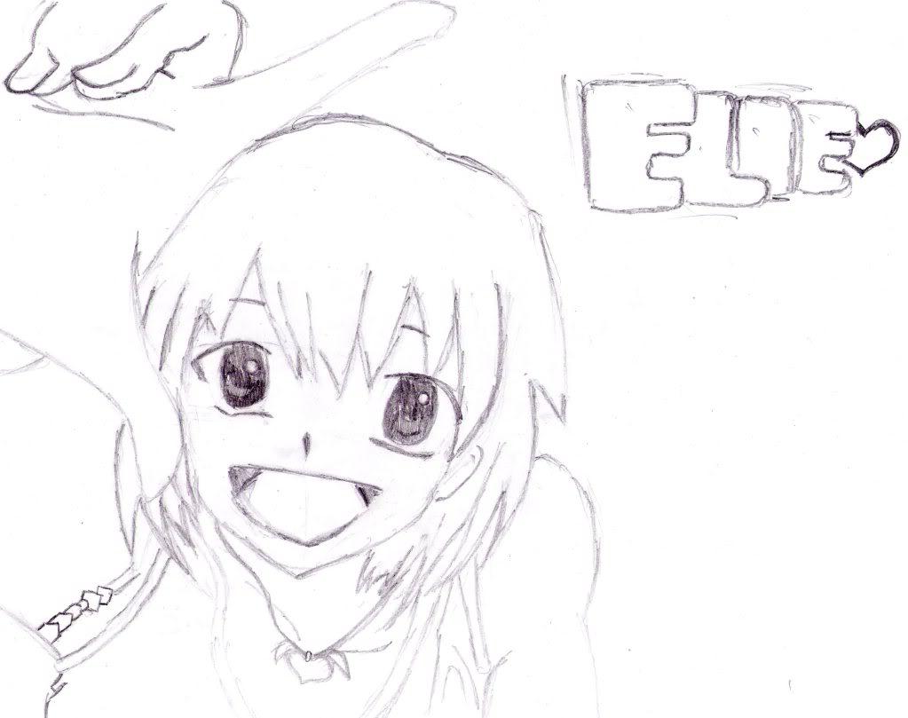 My Drawings Img006