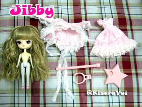 Complete mini Dal catalog JibbyYammyOPB5