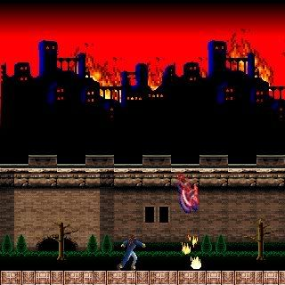 Castlevania-Requiem of Insanity - Page 8 Screenshot101-1