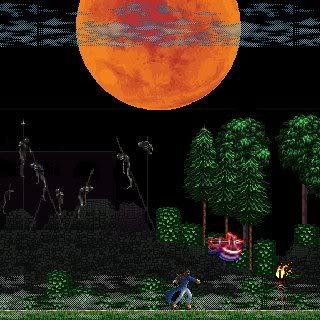 Castlevania-Requiem of Insanity - Page 8 Screenshot102-1