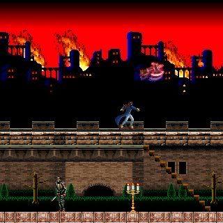 Castlevania-Requiem of Insanity - Page 8 Screenshot104-1