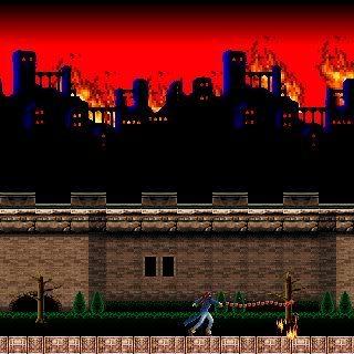 Castlevania-Requiem of Insanity - Page 8 Screenshot105-1