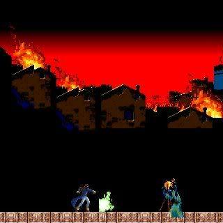 Castlevania-Requiem of Insanity - Page 8 Screenshot106-1