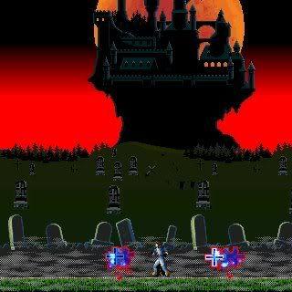 Castlevania-Requiem of Insanity - Page 8 Screenshot107-1
