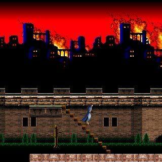 Castlevania-Requiem of Insanity - Page 8 Screenshot110-1