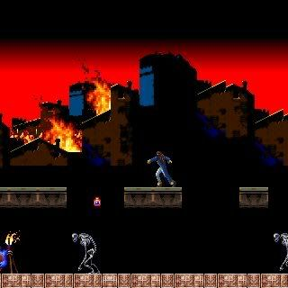 Castlevania-Requiem of Insanity - Page 8 Screenshot111-1