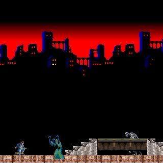 Castlevania-Requiem of Insanity - Page 8 Screenshot112-1