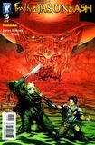Army of Darkness (si no viste las pelis, matate) FreddyVSJasonVSAsh0500