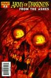 Army of Darkness (si no viste las pelis, matate) FromTheAshes0200A