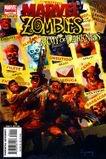 Army of Darkness (si no viste las pelis, matate) MZ1