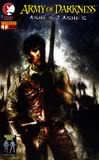 Army of Darkness (si no viste las pelis, matate) Numero1