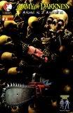 Army of Darkness (si no viste las pelis, matate) Numero2