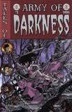 Army of Darkness (si no viste las pelis, matate) TalesOfTheArmyofDarkness00A