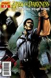 Army of Darkness (si no viste las pelis, matate) TheLongRoadHome0200A