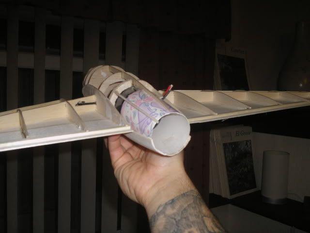 wee jets P1010032