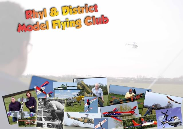 Rhyl Airshow 2009. - Page 2 Rdmfcpromocopy-1
