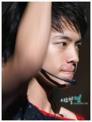 (¯`°•.PIC SUPER JUNIOR.•°´¯) - Page 3 Dong4