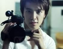 (¯`°•.PIC SUPER JUNIOR.•°´¯) - Page 2 Lee-dong-hae-782681