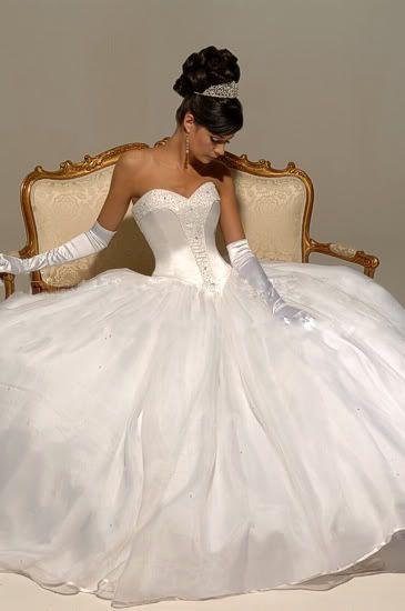 rochia mea de mireasa 1236984369-193360051