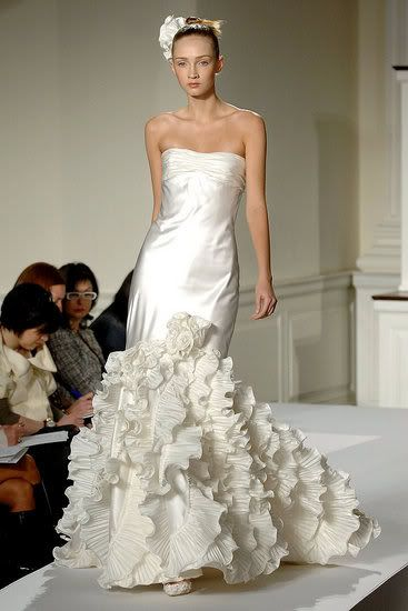 rochia mea de mireasa 2009-wedding-dress-trends