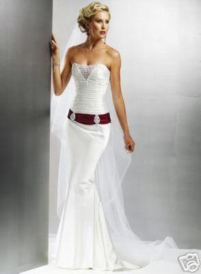 rochia mea de mireasa 2bd9_1