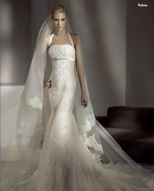 rochia mea de mireasa 33803935_1