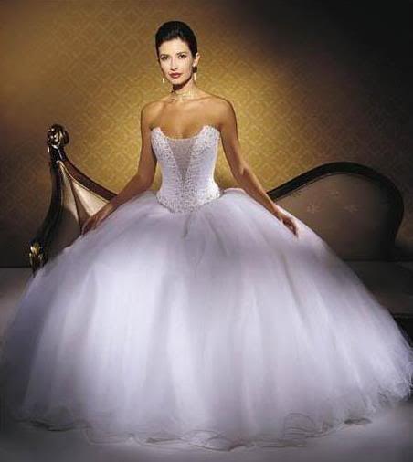 rochia mea de mireasa 4