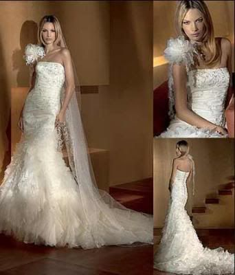 rochia mea de mireasa 49d20adf3bddf5c5baf40ff51