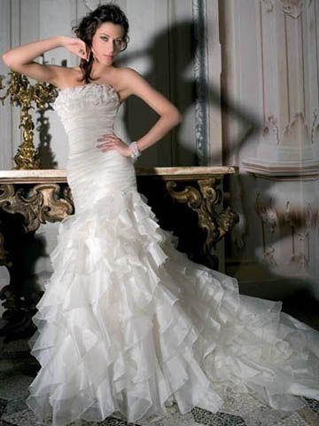 rochia mea de mireasa 59277827-weiyu-closeup