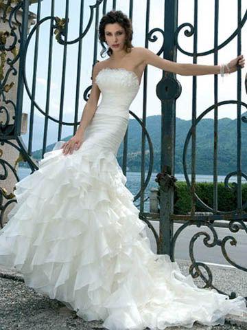 rochia mea de mireasa 59277827-weiyu
