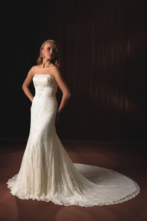 rochia mea de mireasa 8324_b1_070525115452