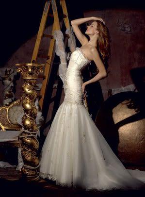 rochia mea de mireasa ADVENTURE_medium