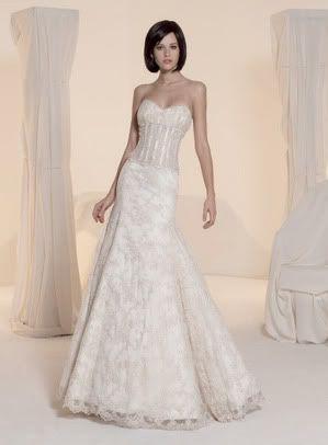 rochia mea de mireasa FONTAINE_medium