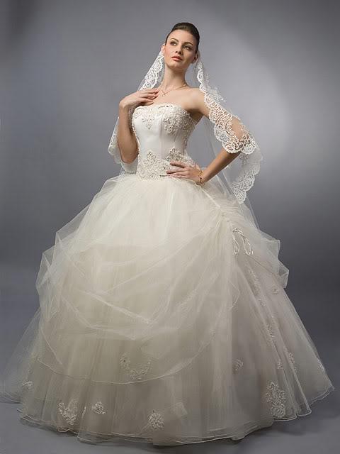 rochia mea de mireasa IMG_5935