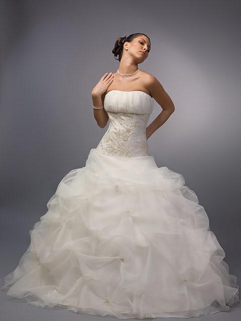 rochia mea de mireasa IMG_6462