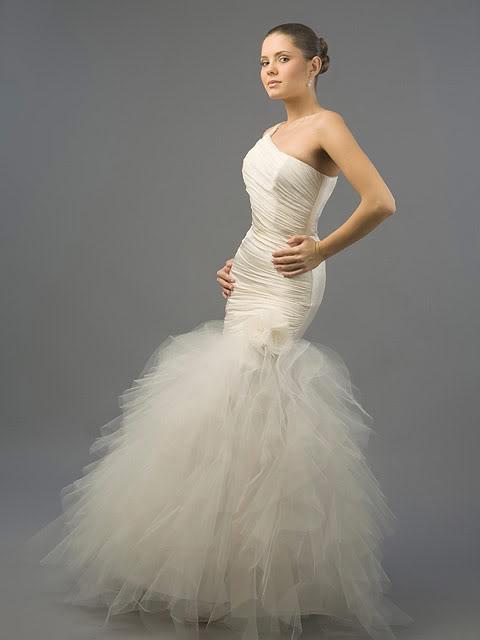 rochia mea de mireasa IMG_7909