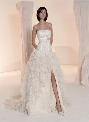 rochia mea de mireasa Joan_medium