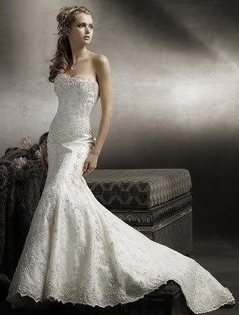 rochia mea de mireasa Lazaro-10734-large