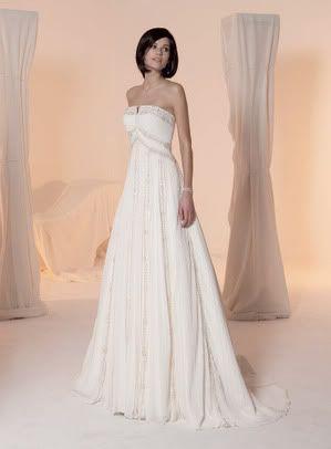 rochia mea de mireasa O_hara_medium