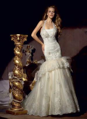 rochia mea de mireasa SALSA_medium