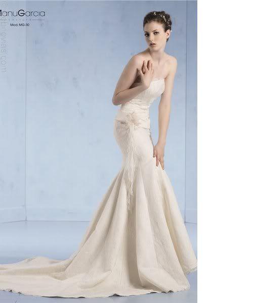 rochia mea de mireasa A4de4896a0