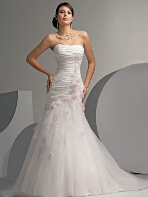 rochia mea de mireasa Dfd7563592b33d0b00f043ca5da0f7e4_ve