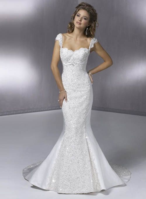 rochia mea de mireasa Embroidery-2009-wedding-dress
