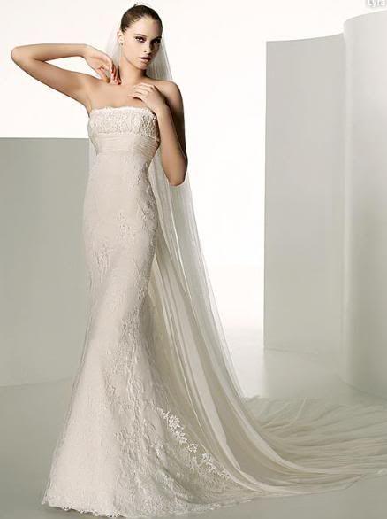 rochia mea de mireasa Rochie-mireasa-valentino1