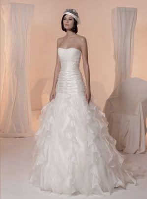 rochia mea de mireasa Susan_medium