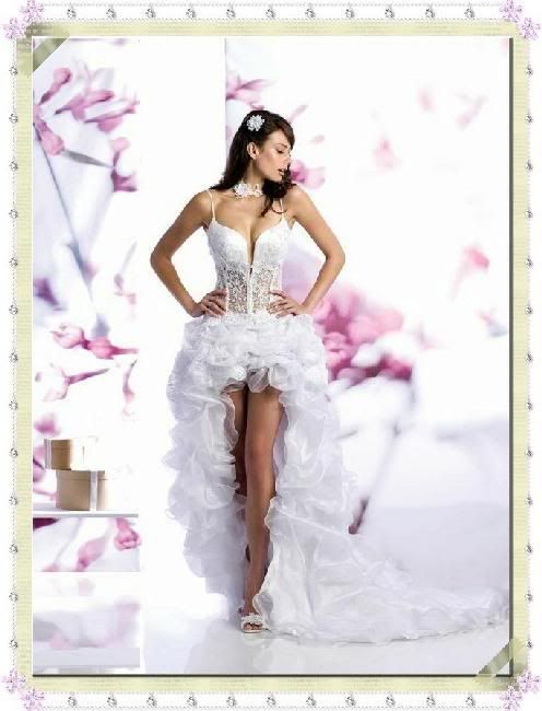 rochia mea de mireasa Tfdwww