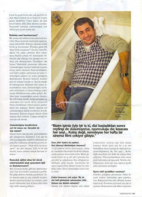 Erkan Petekkaya - Pagina 6 Erkn05