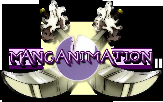 Updates do Forum. Logotipo_manganimation