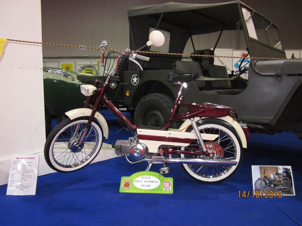 Moped  APN-6 IMG_0112