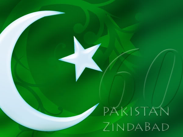 """""Happy INDEPENDENCE DAY"""""" AZADI MUBARAK HO0.!! Pakistan_Independence_Day_Wall_by_a"